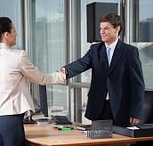 страхование ответственности директоров и управляющего персонала